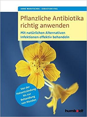 buchempfehlung_antibiotika_infektion