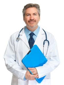 Streptokokken Arzt