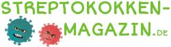 Streptokokken-Magazin